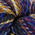 Spincycle Yarns Knit Fast, Die Young - Cold Blooded (COLDBLOODE)