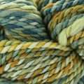 Spincycle Yarns Knit Fast, Die Young - Hypnotize (HYPNOTIZE)