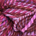 Spincycle Yarns Knit Fast, Die Young - Ladies First (LADIESFIRS)