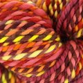 Spincycle Yarns Knit Fast, Die Young - Pass The Dutch (PASSTHEDUT)