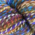 Spincycle Yarns Knit Fast, Die Young - Truffle Butter (TRUFFLEBUT)