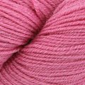 Spud & Chloe by Blue Sky Fibers Fine Discontinued Colors - Sassafras (7808)