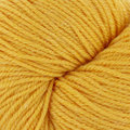 Spud & Chloe by Blue Sky Fibers Fine Discontinued Colors - Bumble Bee (7811)