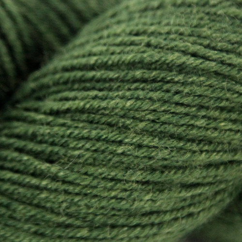 Spud & Chloe by Blue Sky Fibers Fine Discontinued Colors -  ()