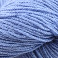 Spud & Chloe by Blue Sky Fibers Fine Discontinued Colors - Dolphin (7821)