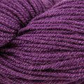 Spud & Chloe by Blue Sky Fibers Fine - Wildberries (7820)