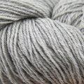 Spud & Chloe by Blue Sky Fibers Fine - Sidewalk (7822)