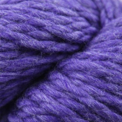 Spud & Chloe by Blue Sky Fibers Outer Discontinued Colors - Giggle (7215)