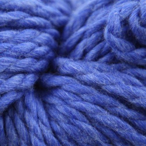 Spud & Chloe by Blue Sky Fibers Outer Discontinued Colors -  ()