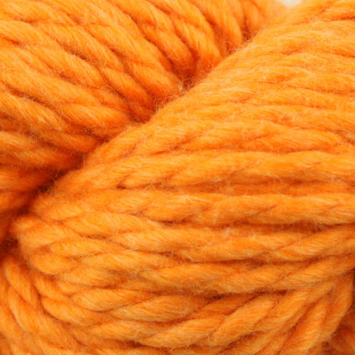 Spud & Chloe by Blue Sky Fibers Outer Discontinued Colors - Buoy (7219)