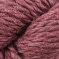 Spud & Chloe by Blue Sky Fibers Outer - Sugar Plum (7221)