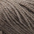 Spud & Chloe by Blue Sky Fibers Sweater - Chocolate Milk (7524)