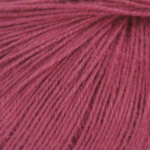 Stacy Charles Fine Yarns Adele -  ()