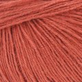 Stacy Charles Fine Yarns Alicia - Coral (06)