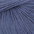 Stacy Charles Fine Yarns Alicia - Marina Blue (07)