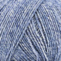 Stacy Charles Fine Yarns Amelia - Blue Sky (29)