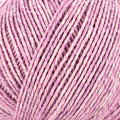 Stacy Charles Fine Yarns Amelia - Rose Garden (57)