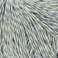 Stacy Charles Fine Yarns Audra - 3 (003)