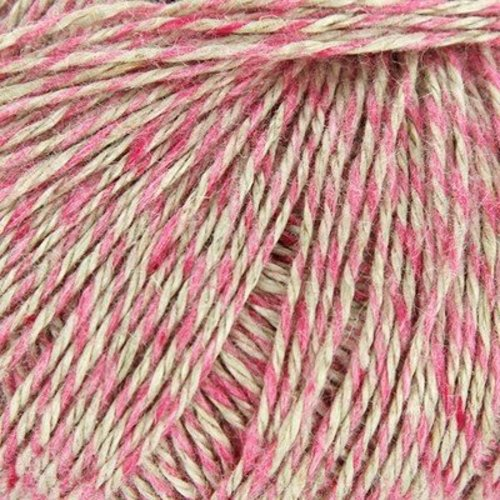 Stacy Charles Fine Yarns Audra -  ()
