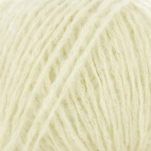 Stacy Charles Fine Yarns Bianca - Natural (401)