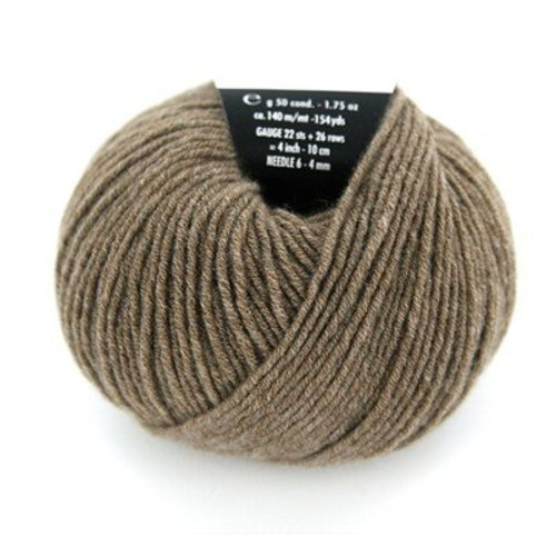 Stacy Charles Fine Yarns Cashmere 100 -  ()