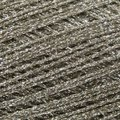 Stacy Charles Fine Yarns Celine - Silver (01)