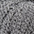 Stacy Charles Fine Yarns Cleo - Light Grey (01)