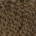 Stacy Charles Fine Yarns Cleo - Camel (02)