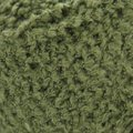 Stacy Charles Fine Yarns Cleo - Green (03)