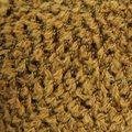 Stacy Charles Fine Yarns Cleo - Gold (04)