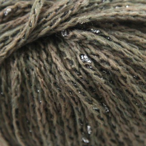 Stacy Charles Fine Yarns Diamante -  ()