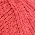 Stacy Charles Fine Yarns Enya - Coral (05)
