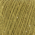 Stacy Charles Fine Yarns Flora - Olive Grove (23)