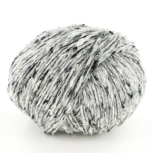 Stacy Charles Fine Yarns Gemma - Gravel (231)
