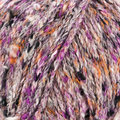 Stacy Charles Fine Yarns Gemma - Sunset (235)