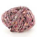 Stacy Charles Fine Yarns Gemma - Rose Gold (239)