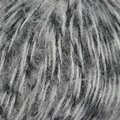 Stacy Charles Fine Yarns Margot - Pewter (02)