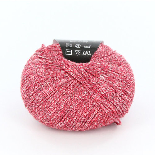 Stacy Charles Fine Yarns Nina Discontinued Colors - Red (12)