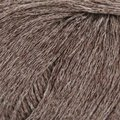 Stacy Charles Fine Yarns Nina - Bark (04)