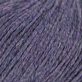 Stacy Charles Fine Yarns Nina - Deep Lavender (14)
