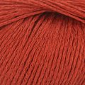 Stacy Charles Fine Yarns Nina - Coral (18)