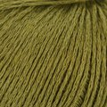 Stacy Charles Fine Yarns Nina - Olive Green (23)