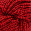Stacy Charles Fine Yarns Olivia - Red (7067)