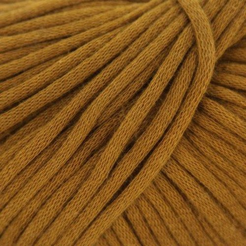 Stacy Charles Fine Yarns Patti - Amber (004)