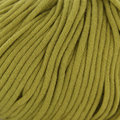 Stacy Charles Fine Yarns Patti - Lime Green (008)