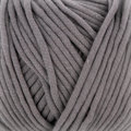 Stacy Charles Fine Yarns Patti - Gray (015)