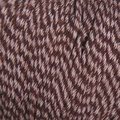 Stacy Charles Fine Yarns Phoebe - Copper (03)