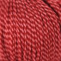 Stacy Charles Fine Yarns Phoebe - Coral (04)