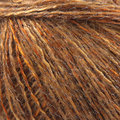 Stacy Charles Fine Yarns Ritratto - Copper-gold (132)