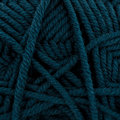 Stacy Charles Fine Yarns S Line Bio Merino Discontinued Colors - Navy (3931)